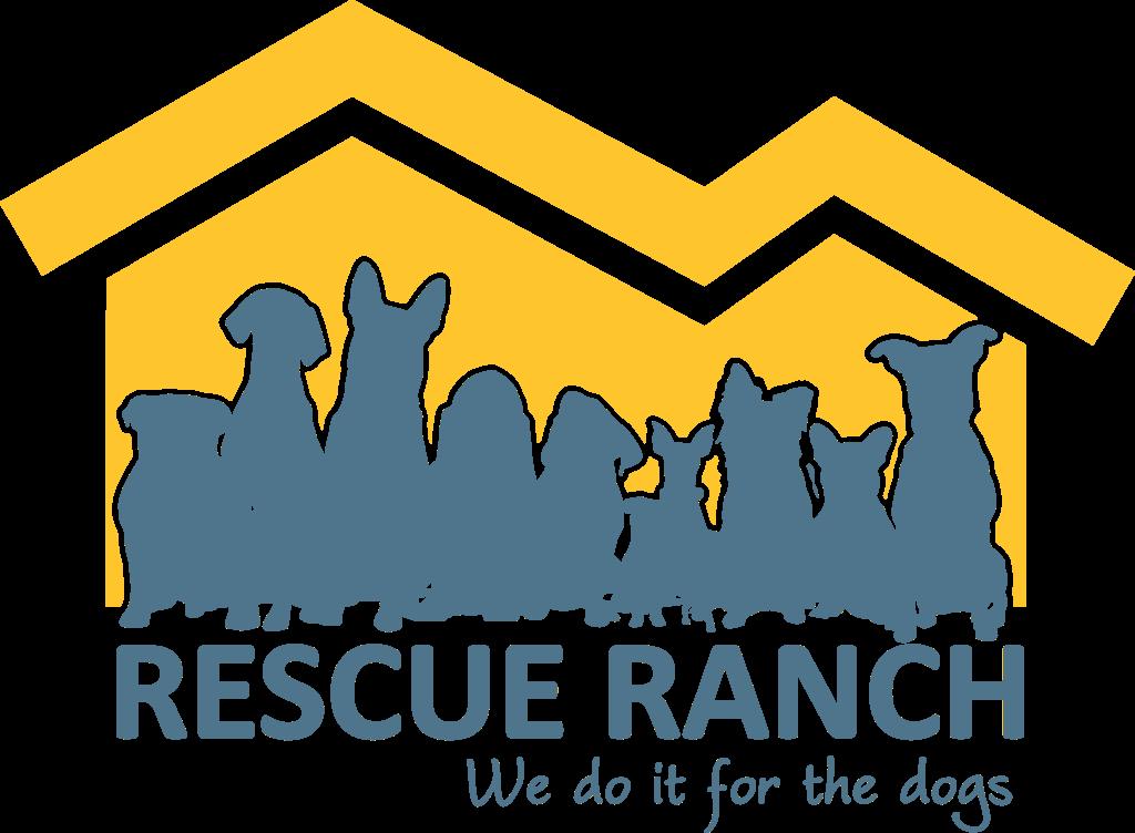 Rescue Ranch_Logo_2021